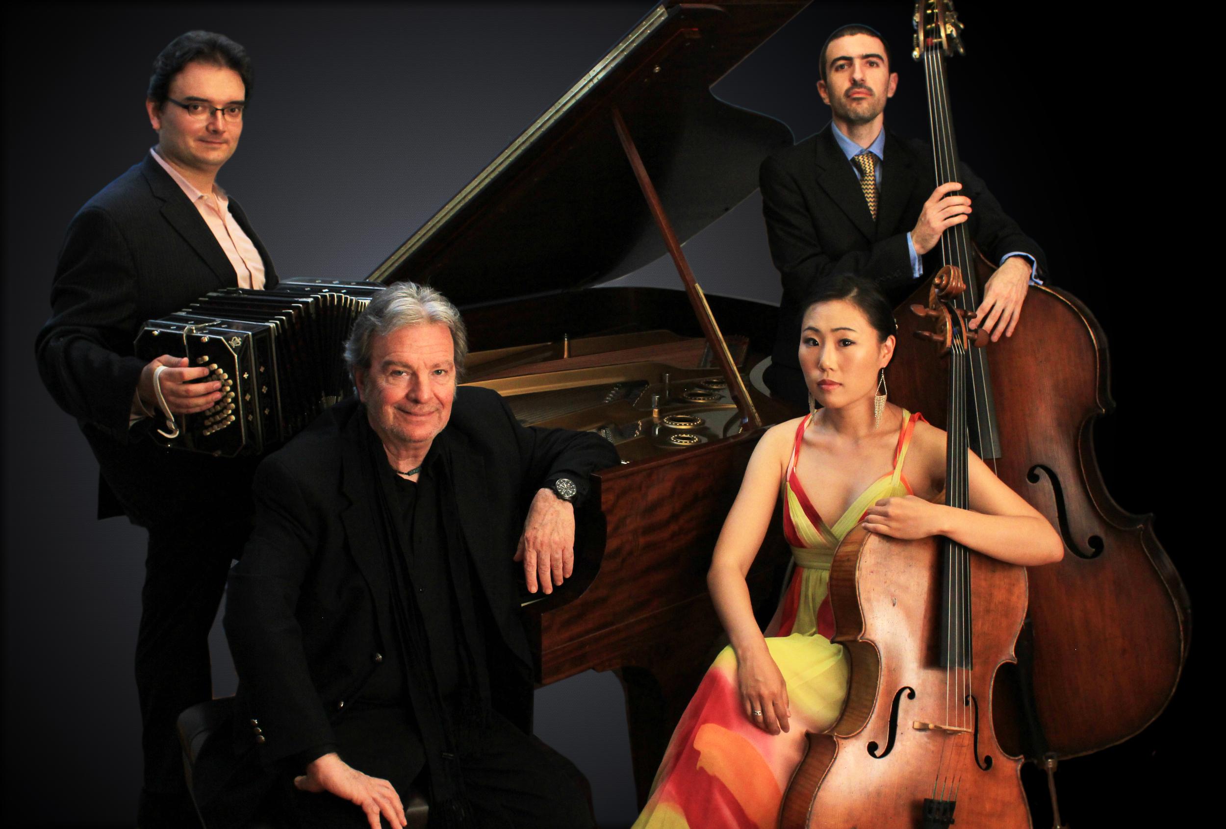 ziegler-classical-tango-quartet.jpg