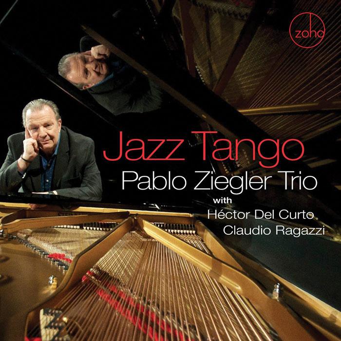 jazz tango album cover.jpg