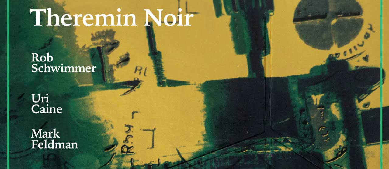 Theremin-Noir_Banner.jpg
