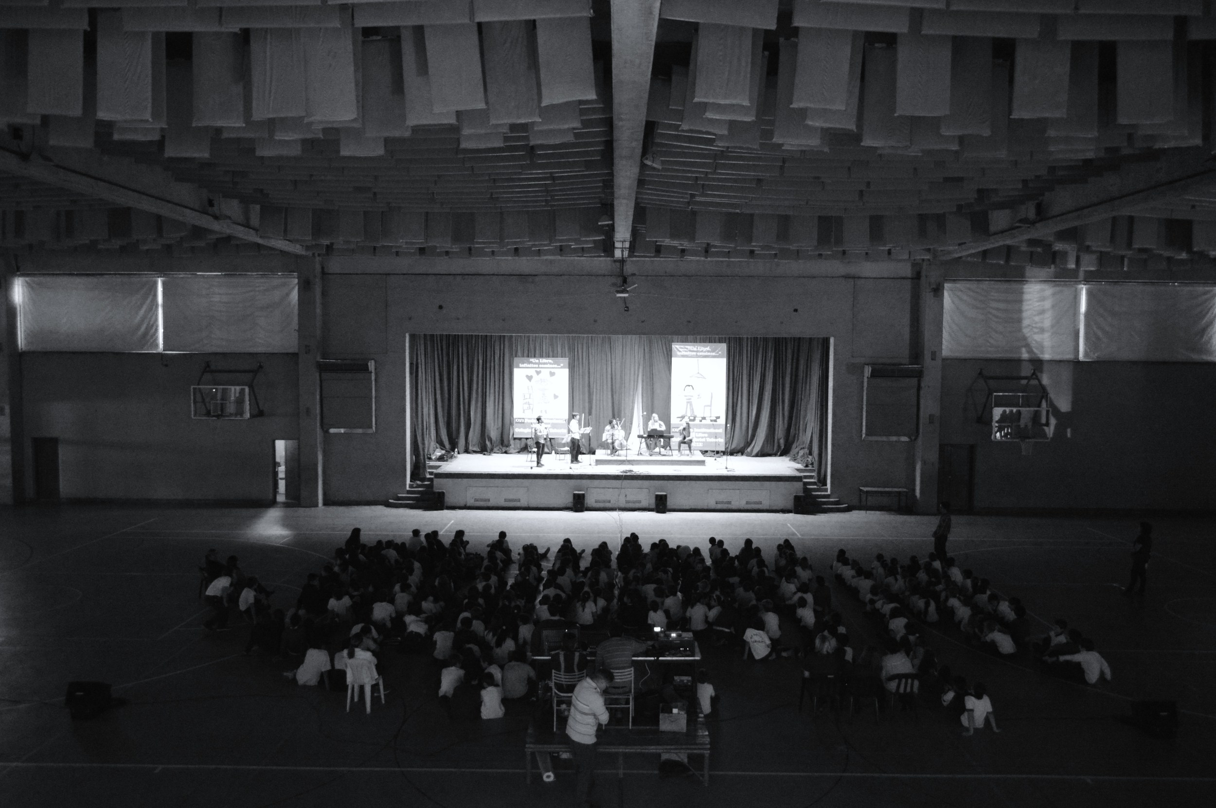 tabo audience view.jpg