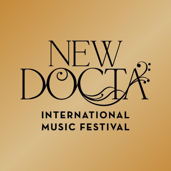 Logo ND Donaciones-02.jpg