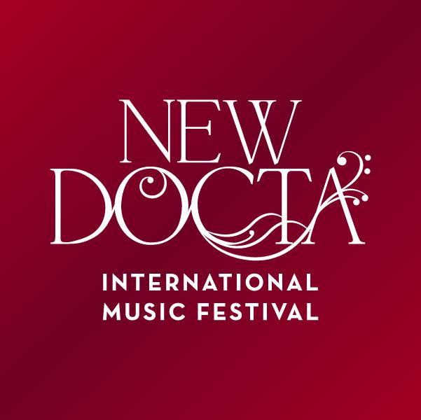 Logo ND Donaciones-03.jpg