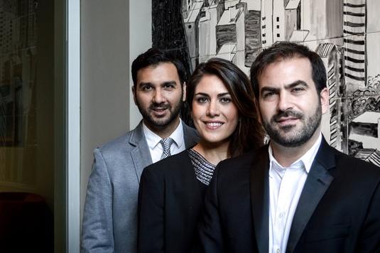 Three Cofounders.jpg