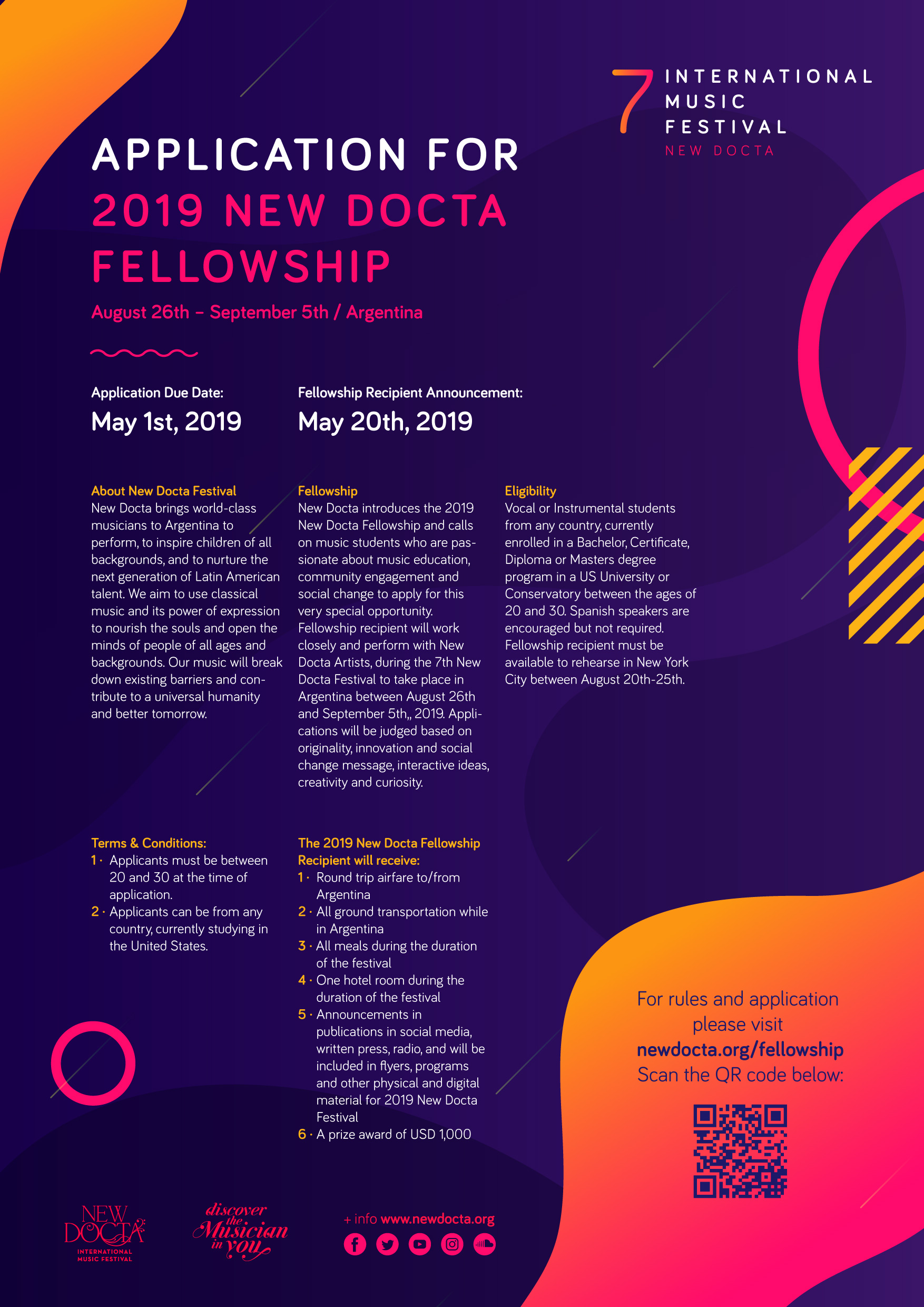 Poster Fellowship 2019 - Web Optimized.jpg