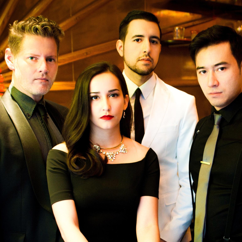 Catalyst+Quartet+v1.jpg