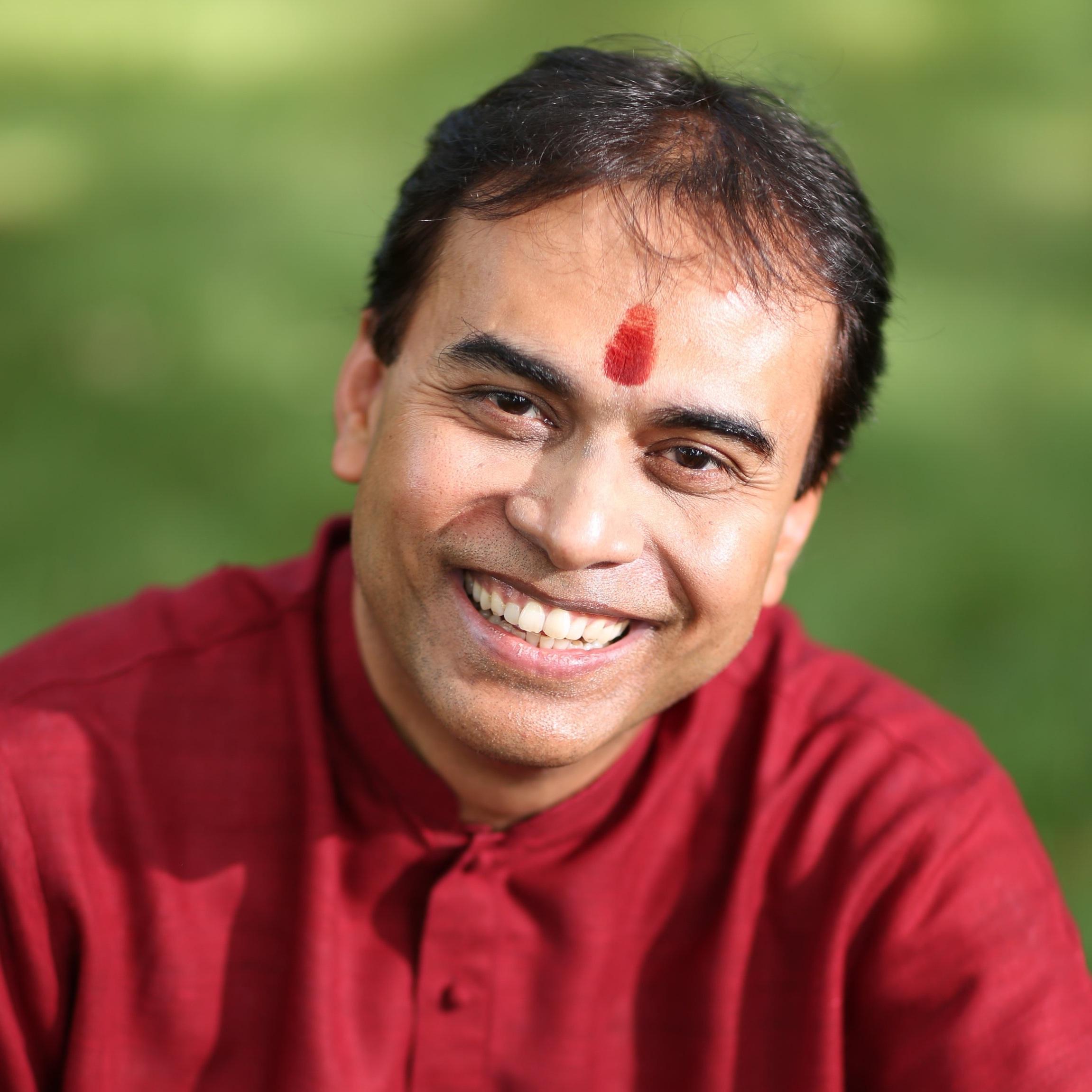 Sandeep Das    Tabla Virtuoso, Solista, Compositor