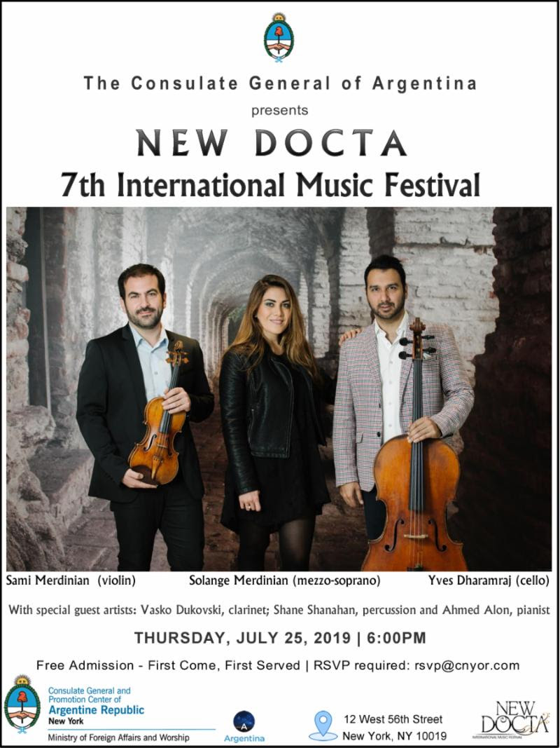 Official Launch of the 7th New Docta International Music Festival.jpg