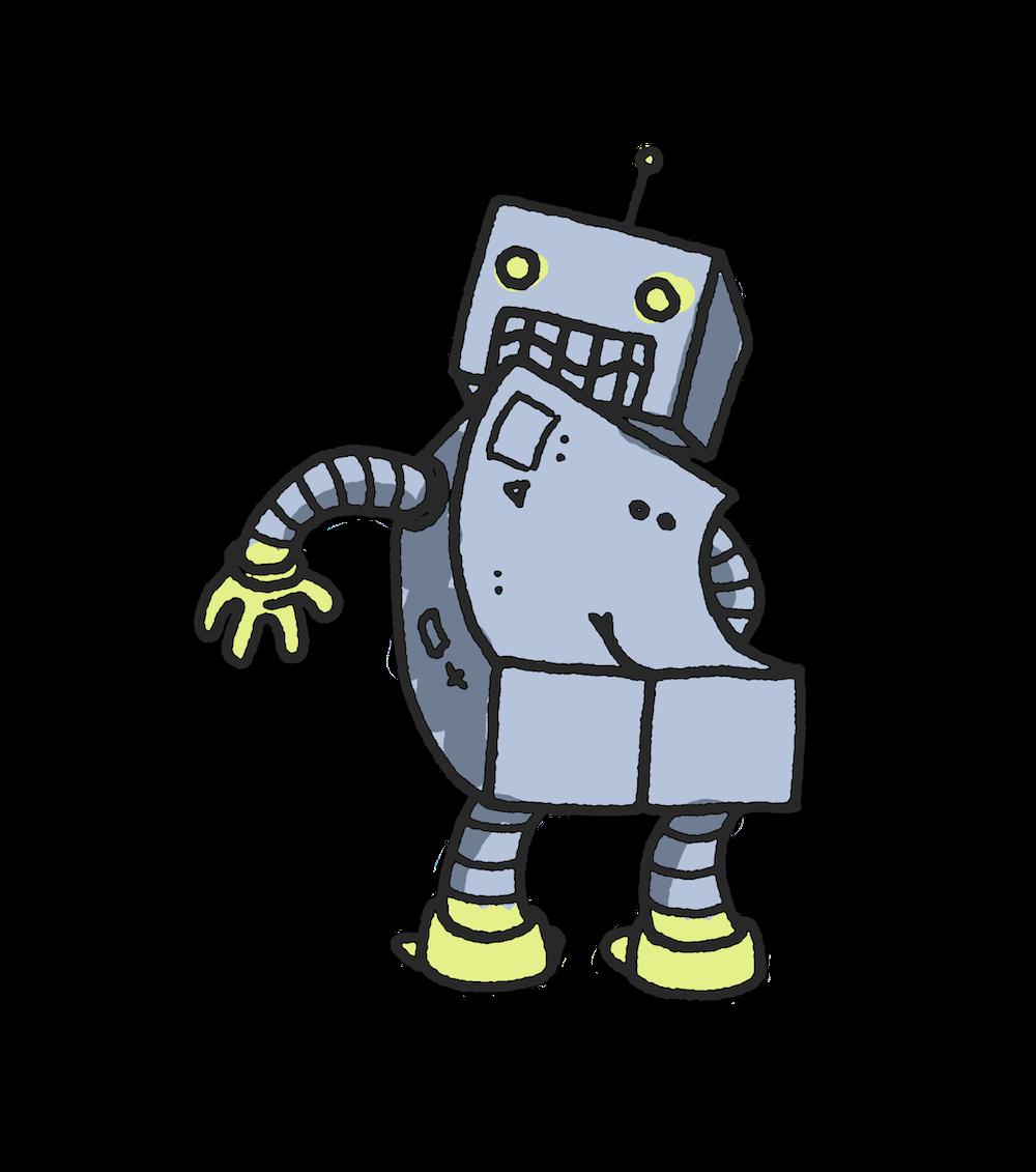 robot-butt_logo.png