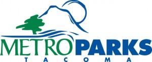 2922013-11-25-05-54-34Metro-Parks-Tacoma-Tile-300x124.jpg