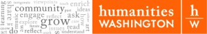 humwa-logo-bright-300x50.jpg