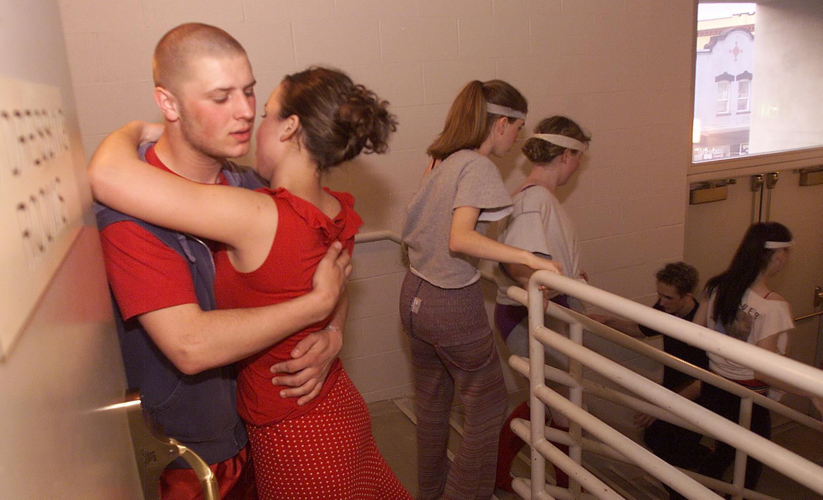 SOTA_hallway hug.jpg