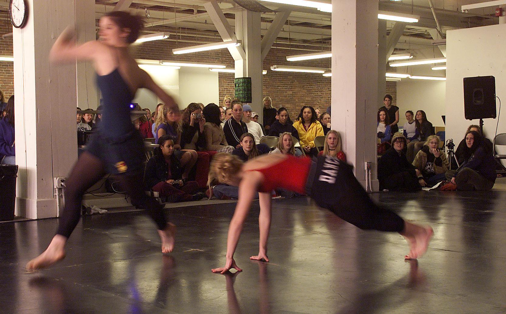 SOTA_Showcase_dance blur 2.jpg