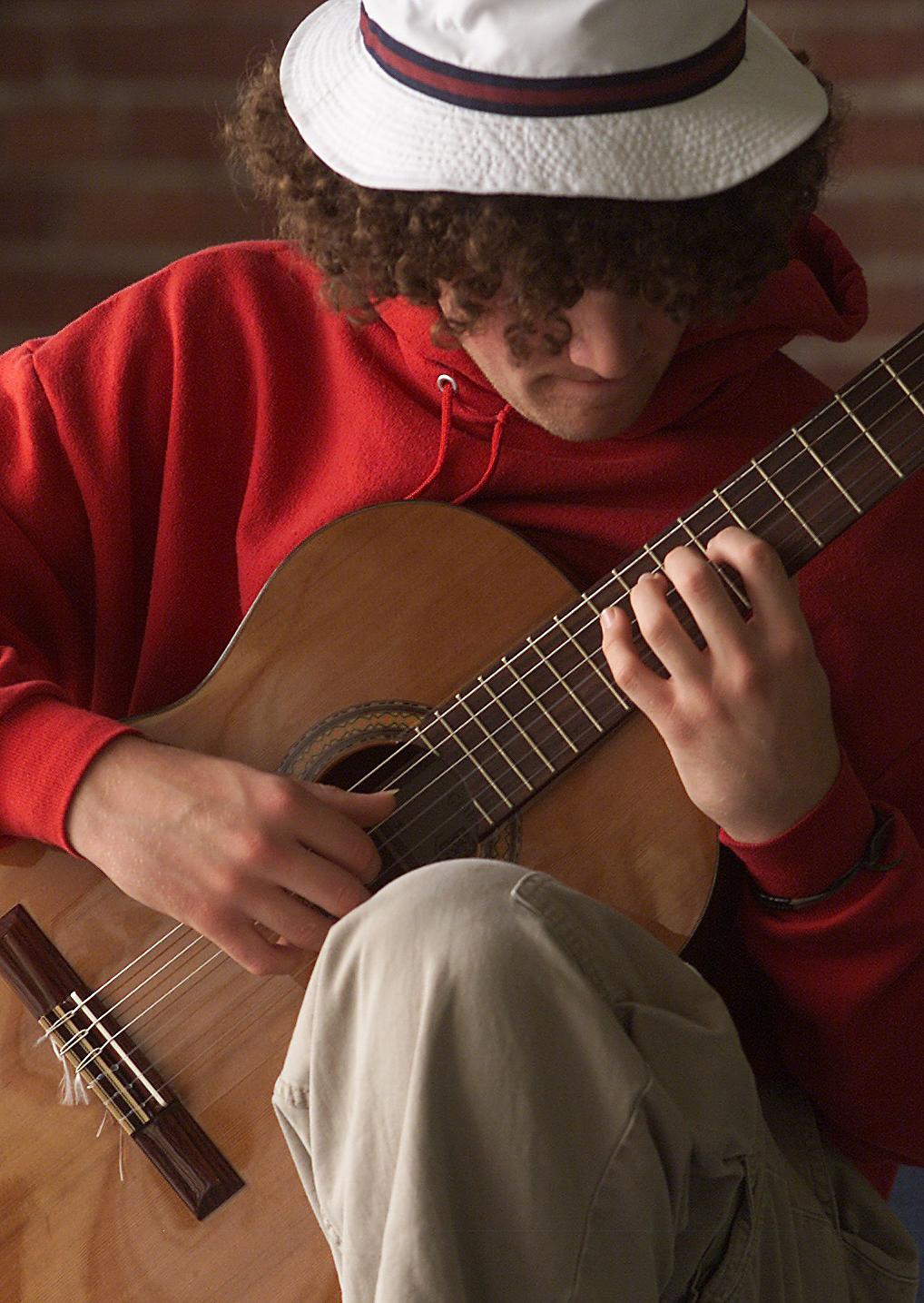SOTA_guitar light_hands.jpg