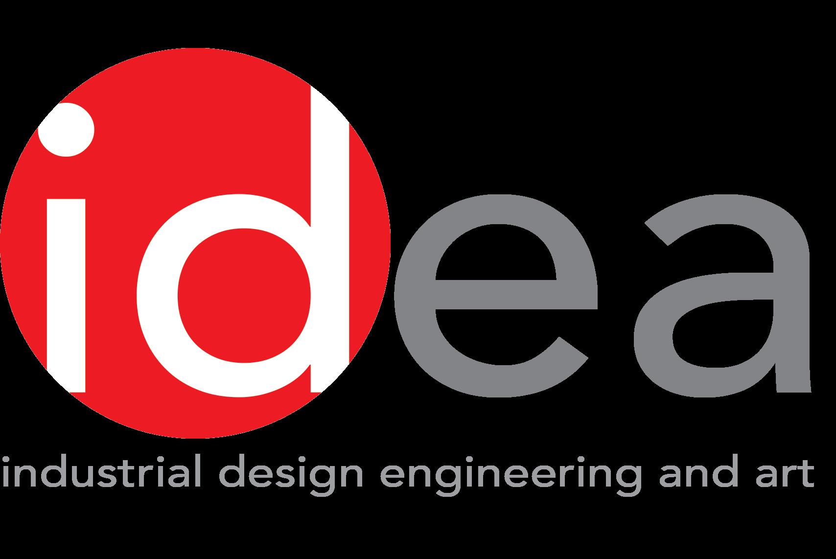 idea_logo.png