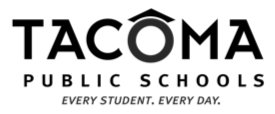 TPS Logo.png