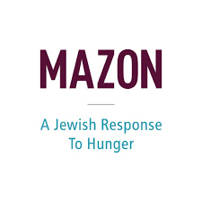 mazon.png