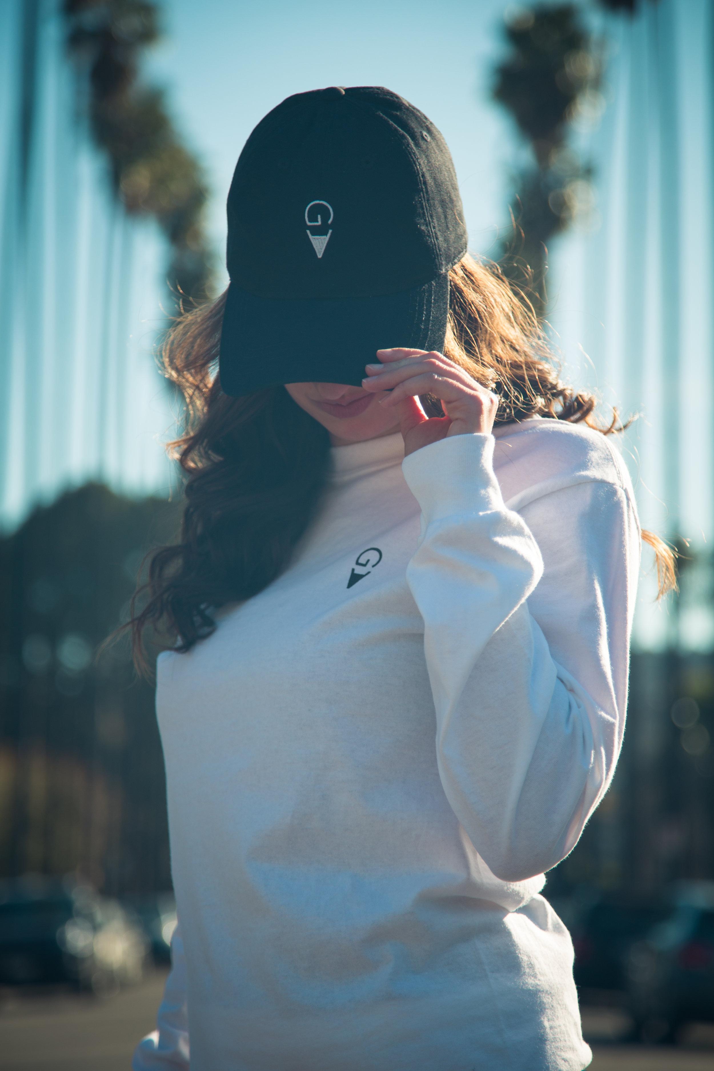 GS_clothing-2.jpg
