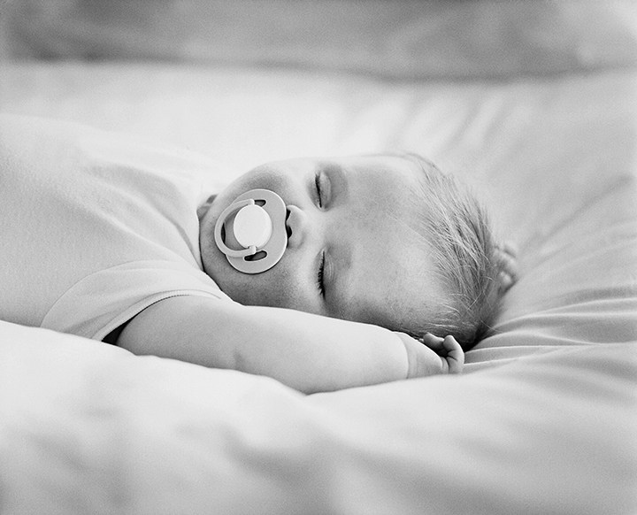 The Best organic mattresses for your baby - mannaparis.com, july 2015
