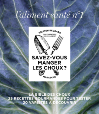 Marabout/Hachette France, March 2015