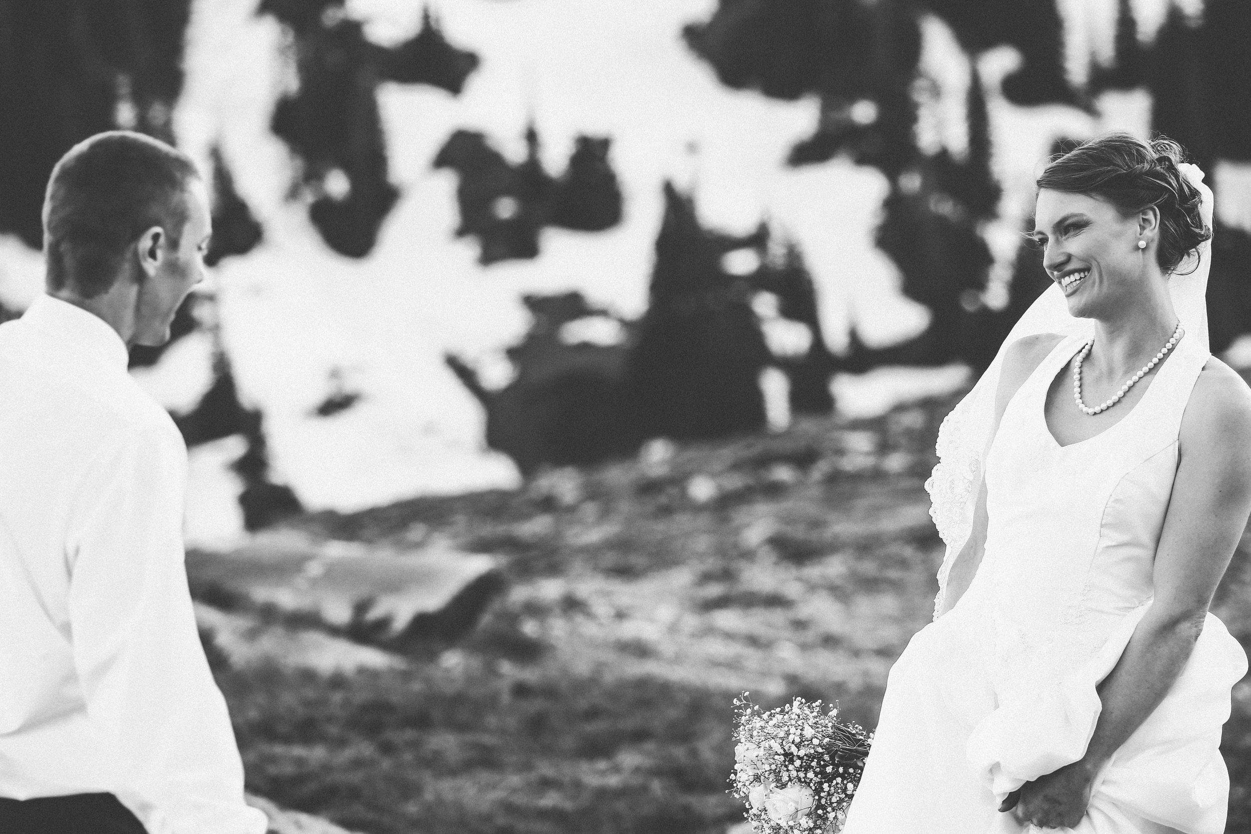peruvianwedding-74.jpg