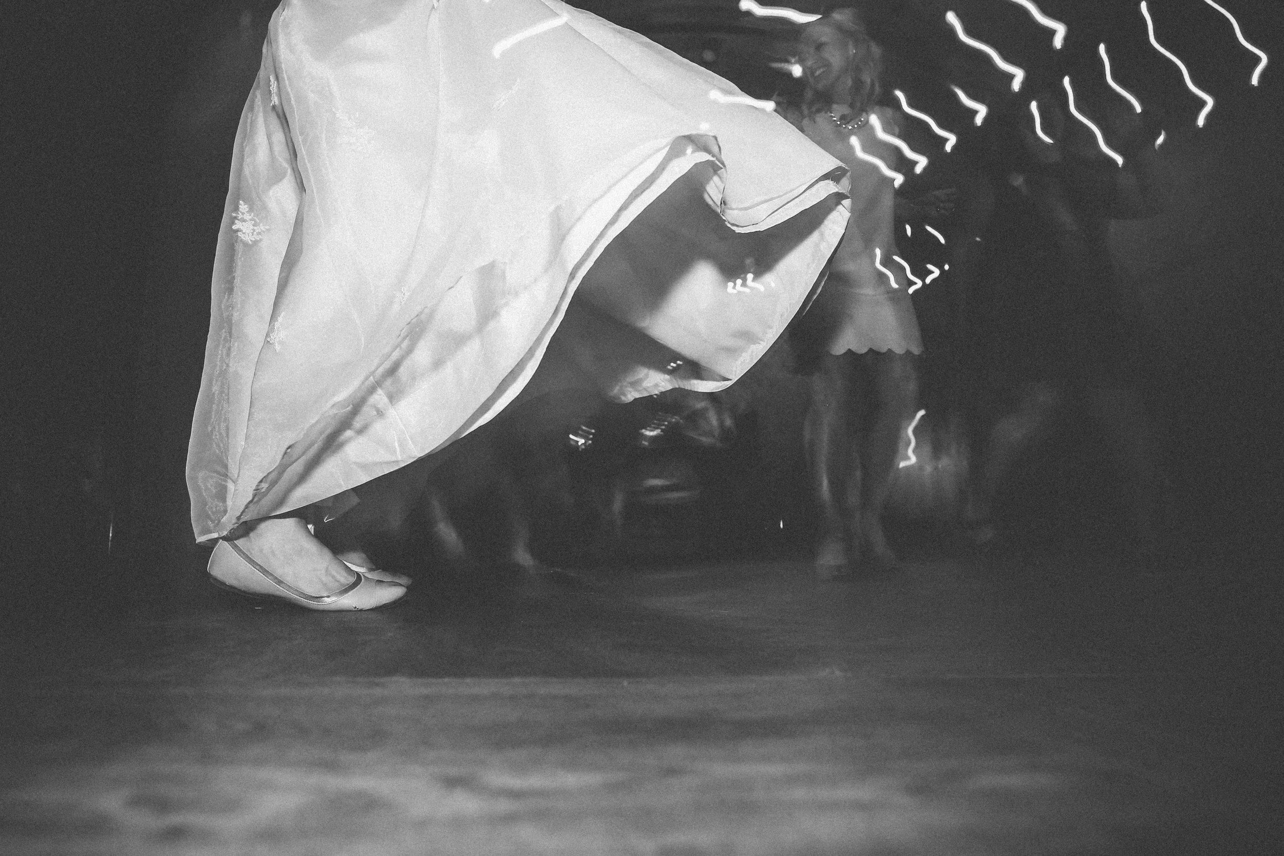 peruvianwedding-118.jpg
