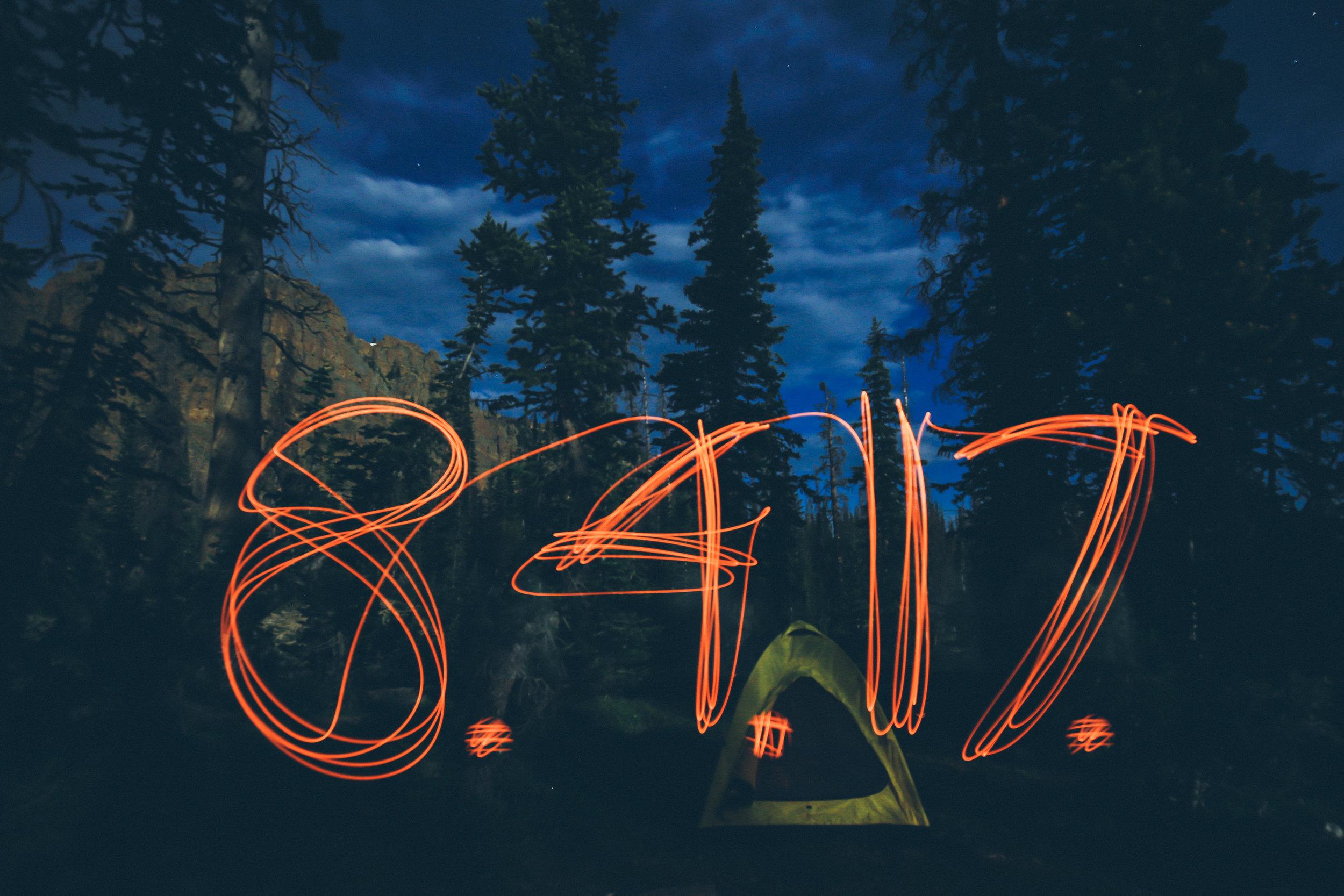 4G7A2782.jpg