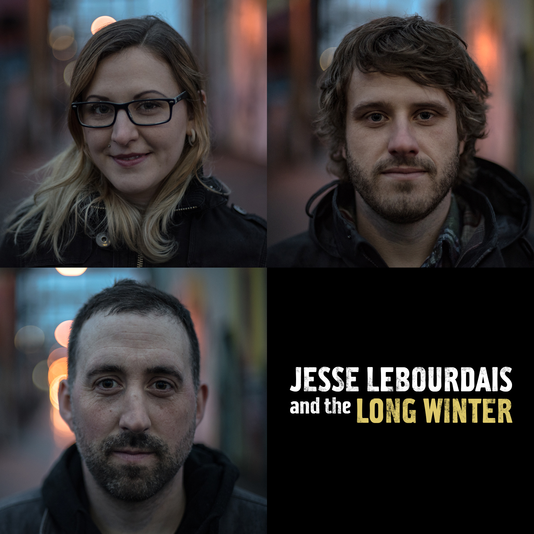 JLeandtheLongWinter