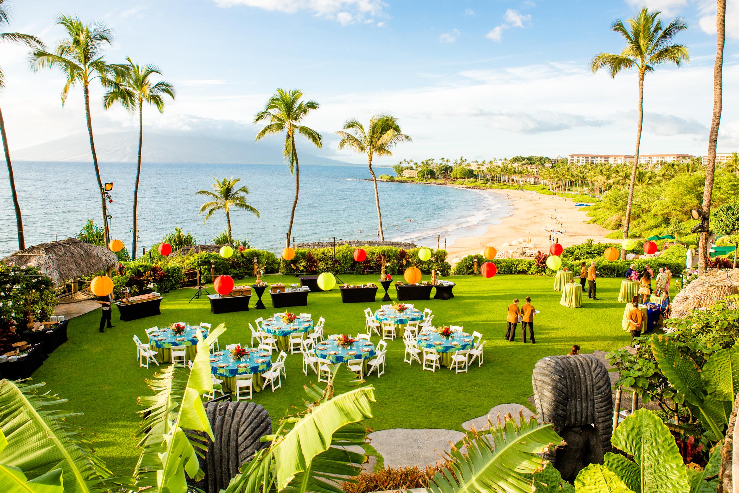 Island-Events-Hawaii-MS-Four-Seasons-7903.jpg