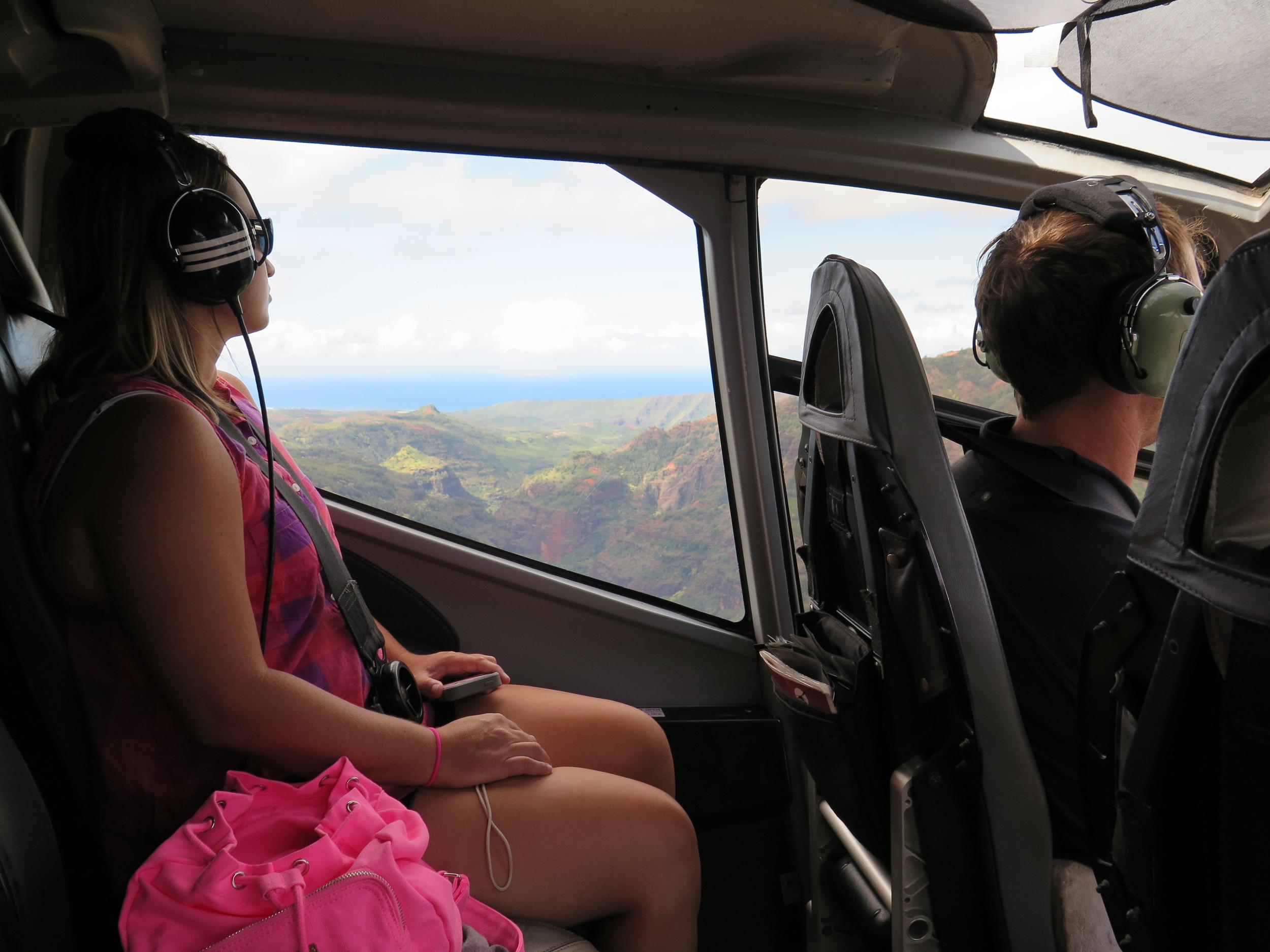 2014_06_HH_Hawaii happy-651.jpg