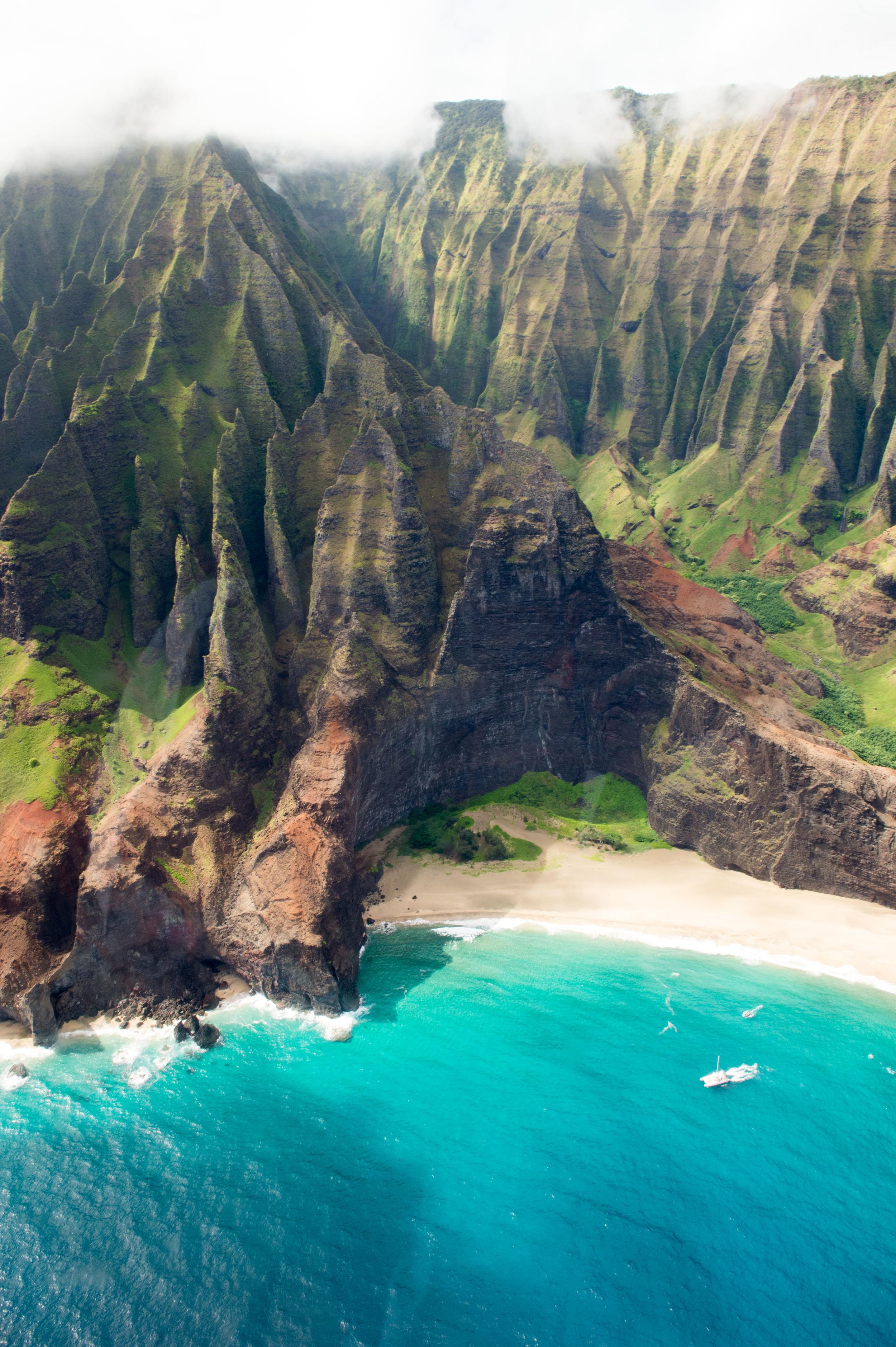 2014_06_HH_Hawaii happy-746.jpg