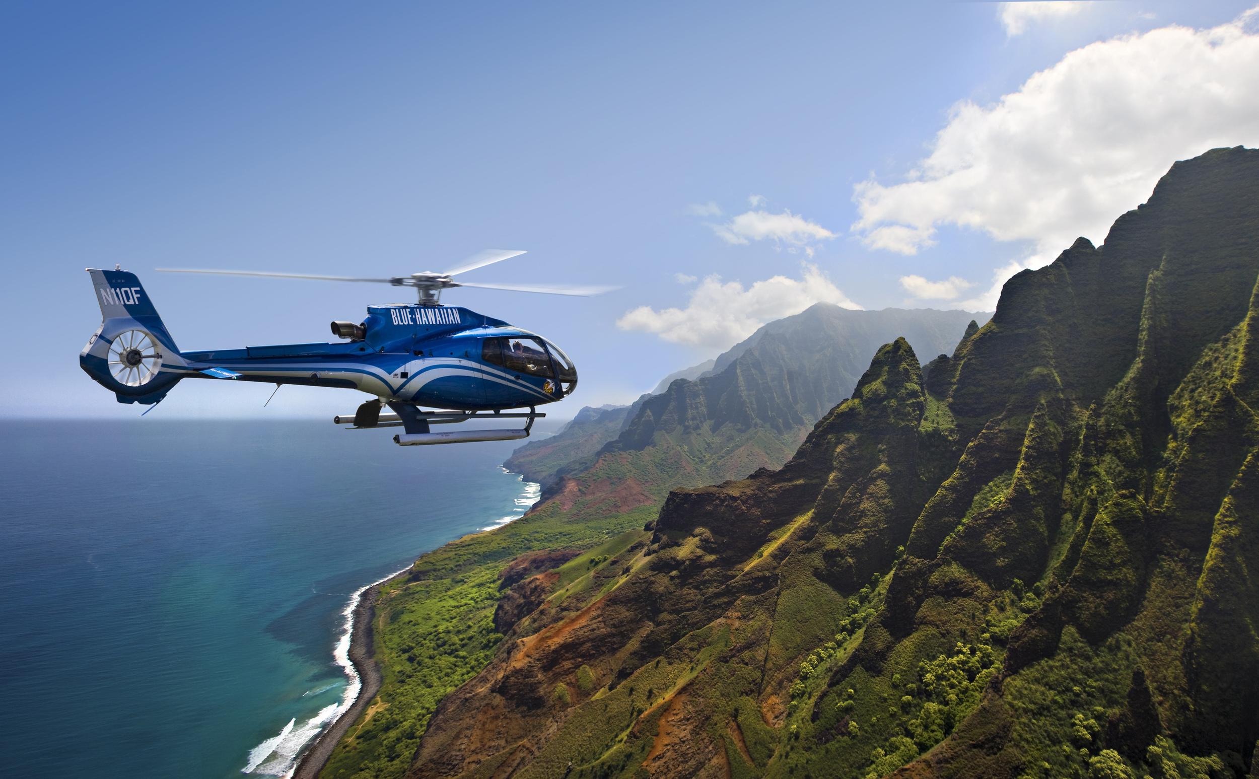 adventure-blue-hawaiian1.jpg
