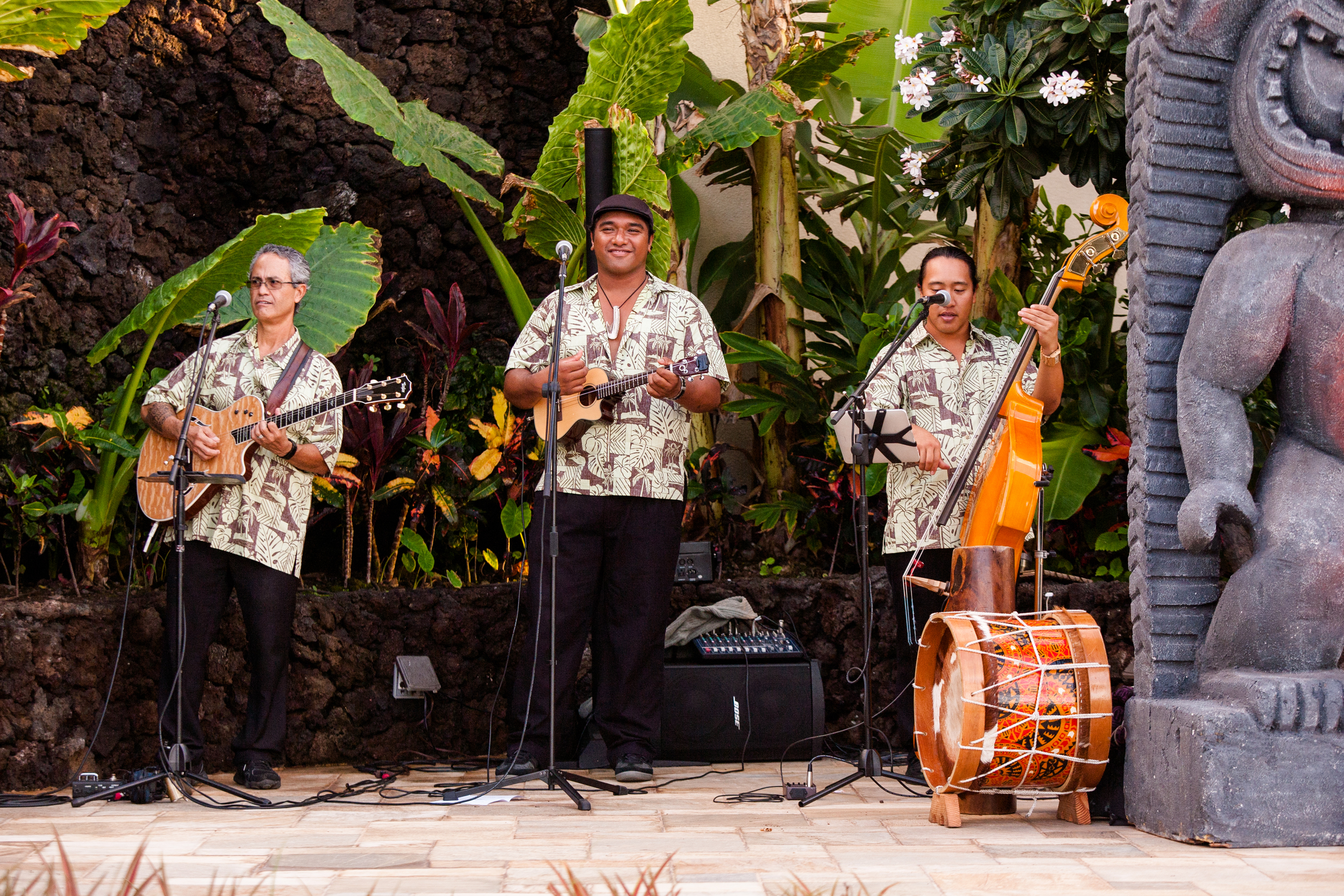 Island-Events-Hawaii-MS-Four-Seasons-6030.jpg