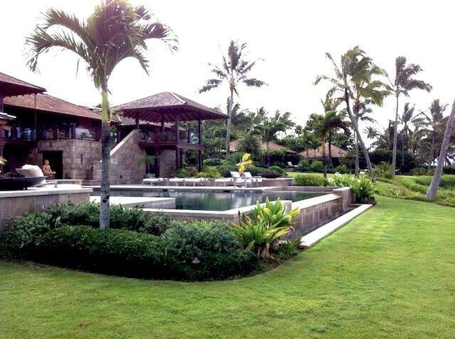 Kauai Estate .jpg