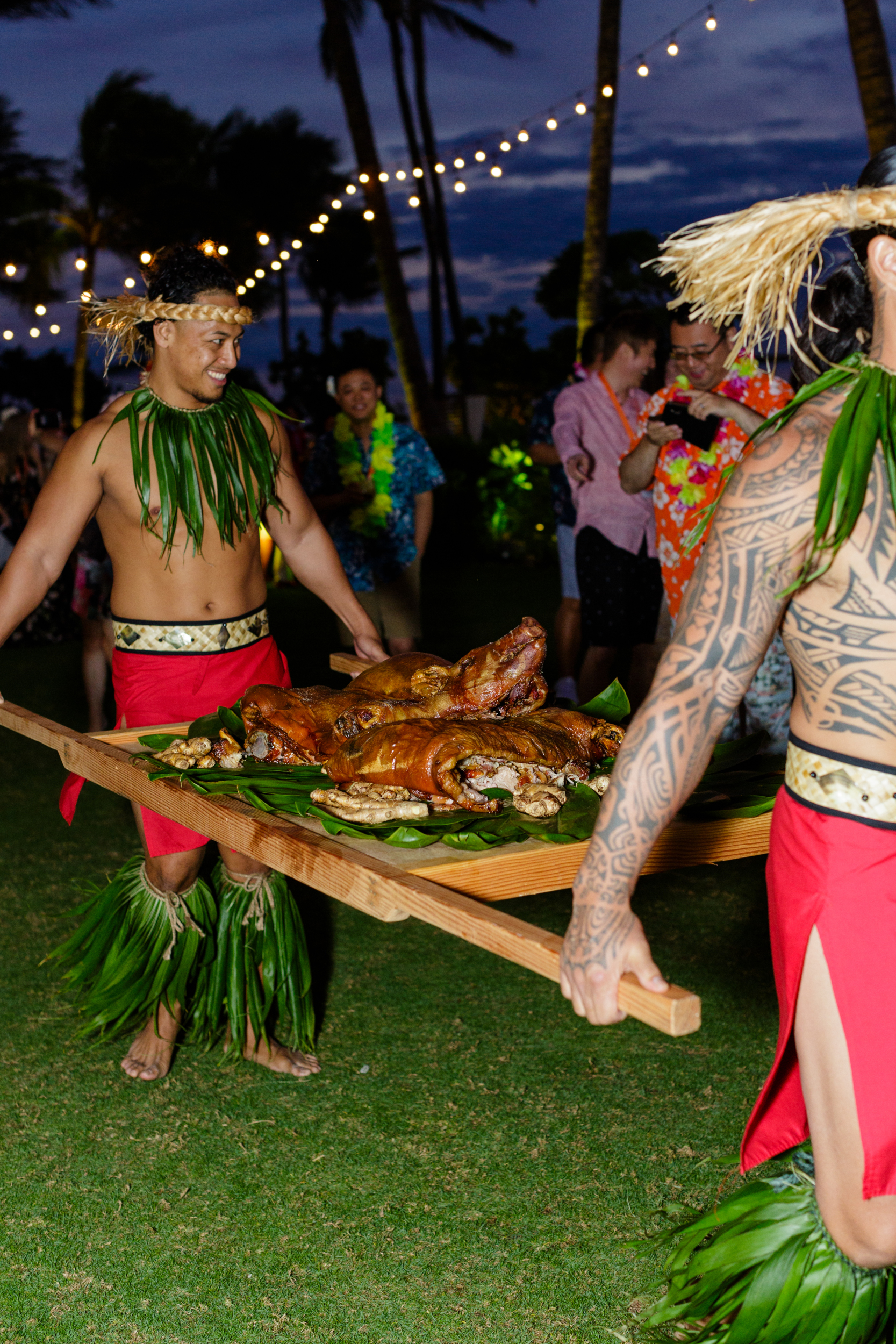 IEH Iron Fish Luau-7774.jpg