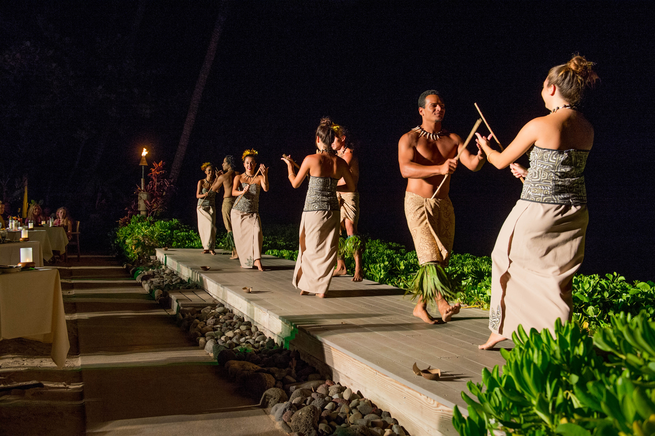 2014_06_HH_Hawaii happy-1589.jpg