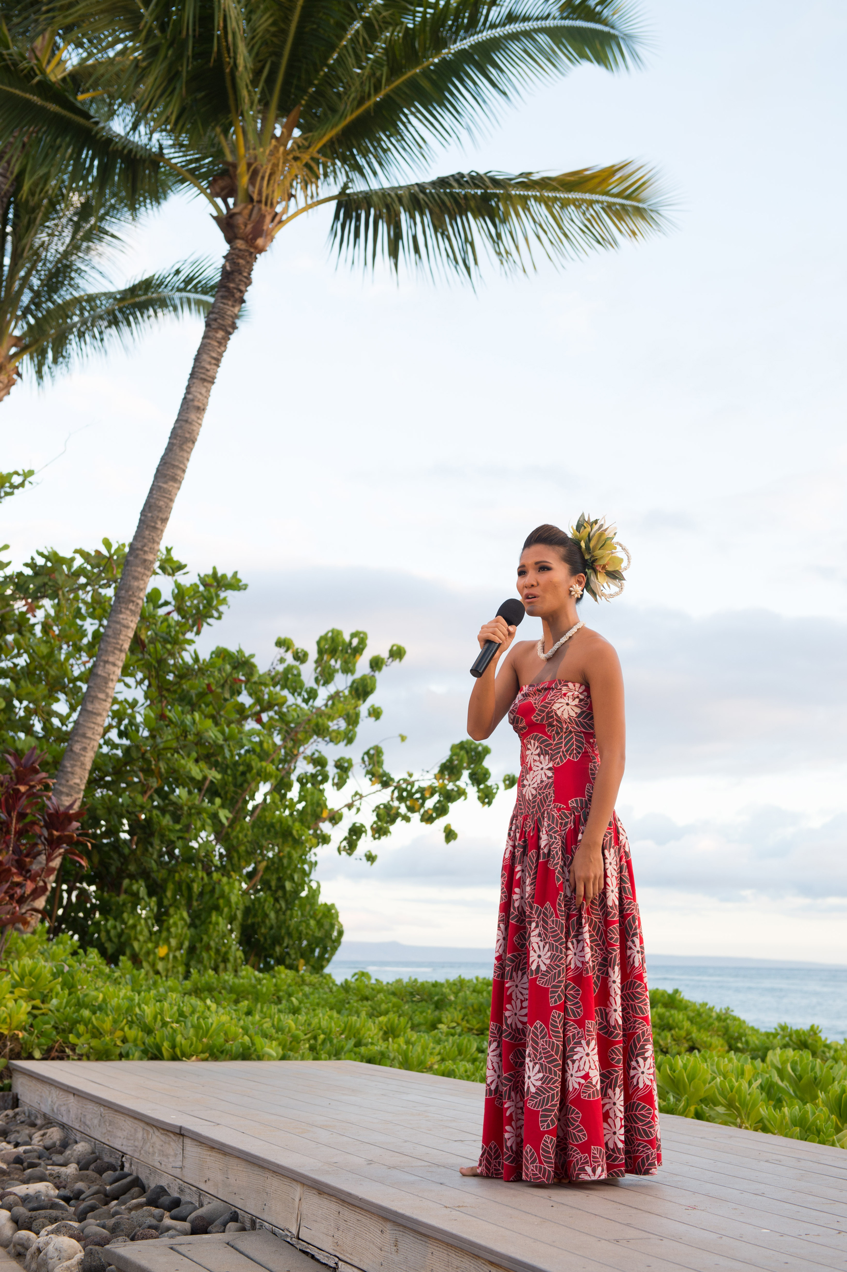 2014_06_HH_Hawaii happy-1558.jpg