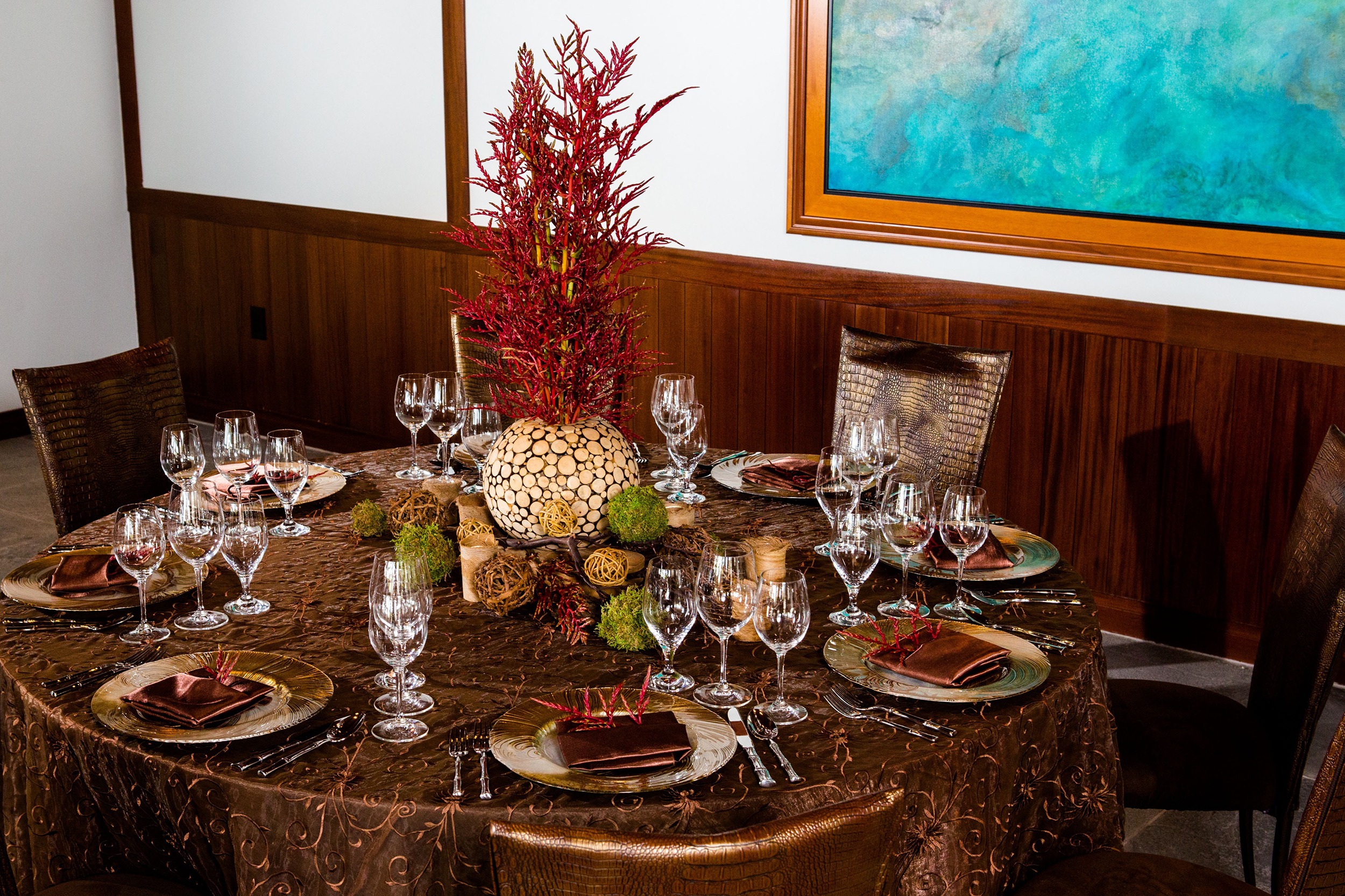 IEH-Table-Designs-at-the-Montage-Kapalua-0533.jpg