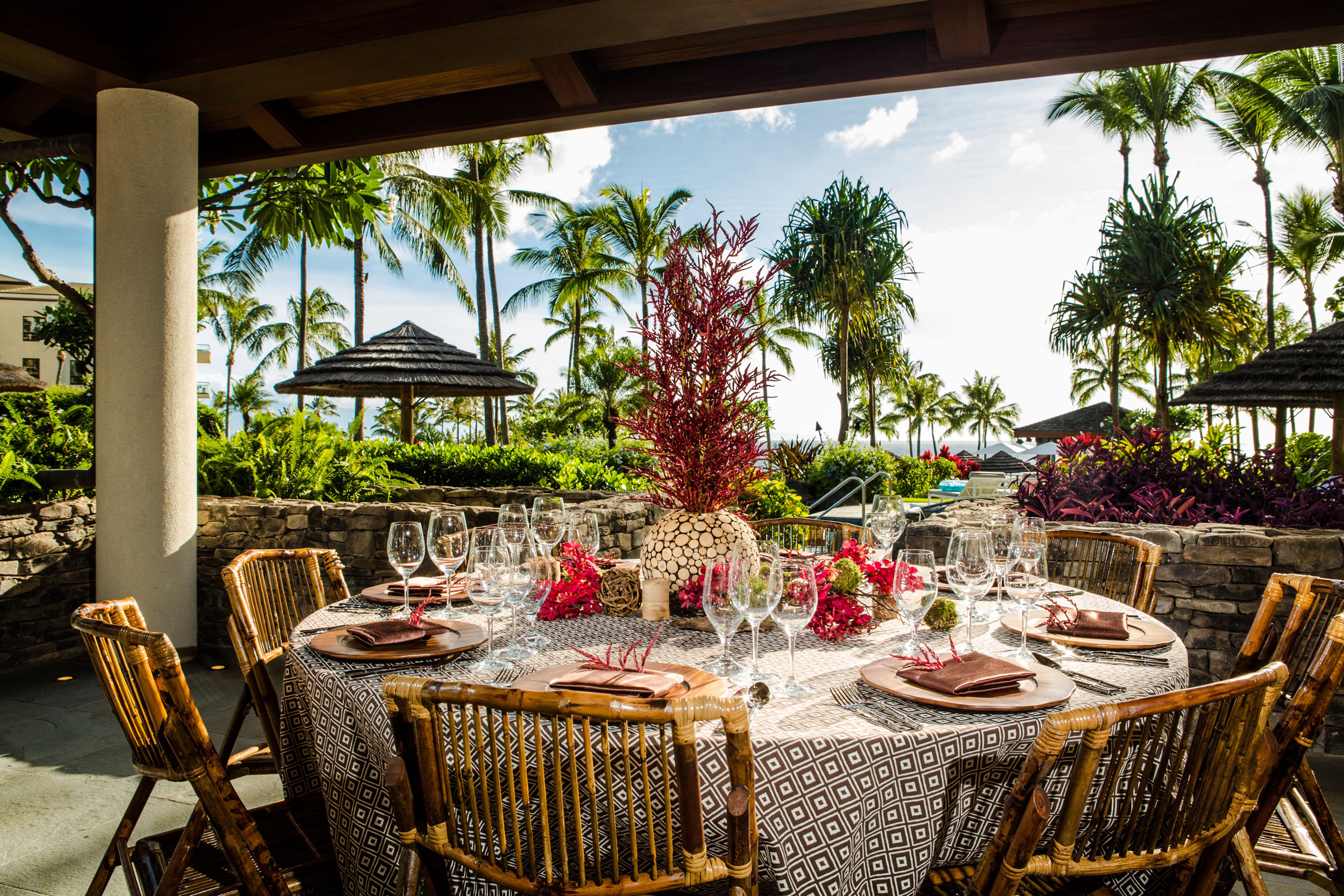 IEH-Table-Designs-at-the-Montage-Kapalua-0660.jpg