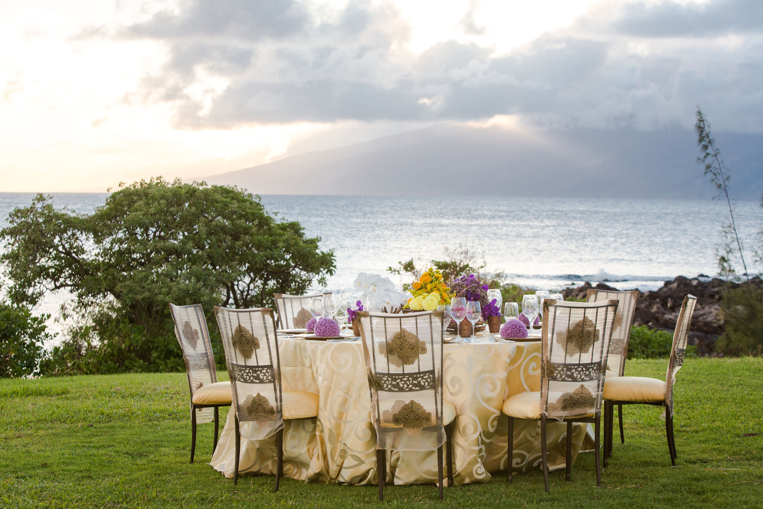 IEH-Table-Desings-at-the-Montage-Kapalua-1001.jpg