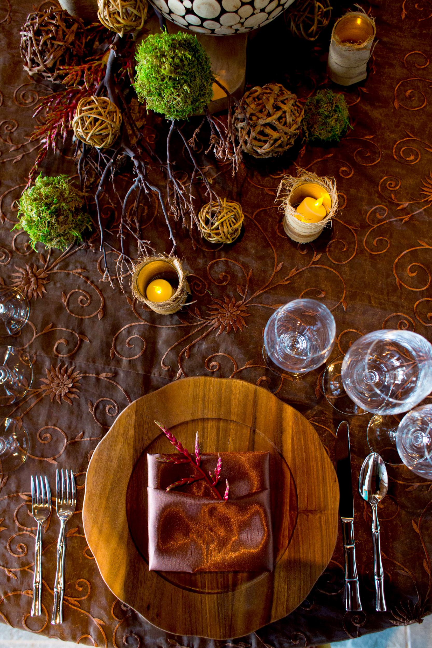 IEH-Table-Desings-at-the-Montage-Kapalua-0501.jpg