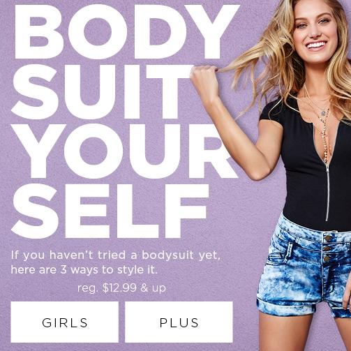 062116_Summer_Email_Bodysuits_JD.jpg