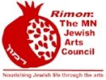 Rimon logo red.jpg