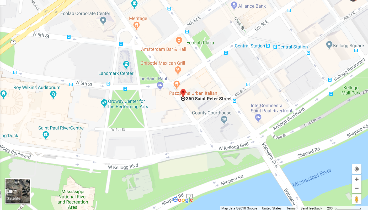 map of lowry.png