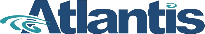 Atlantis logo--no tag line (PMS) (1).jpg