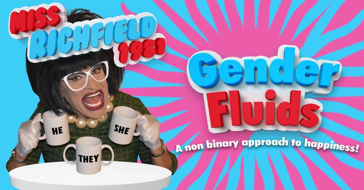 miss r gender fluids.jpg