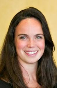 Isabel Nelson