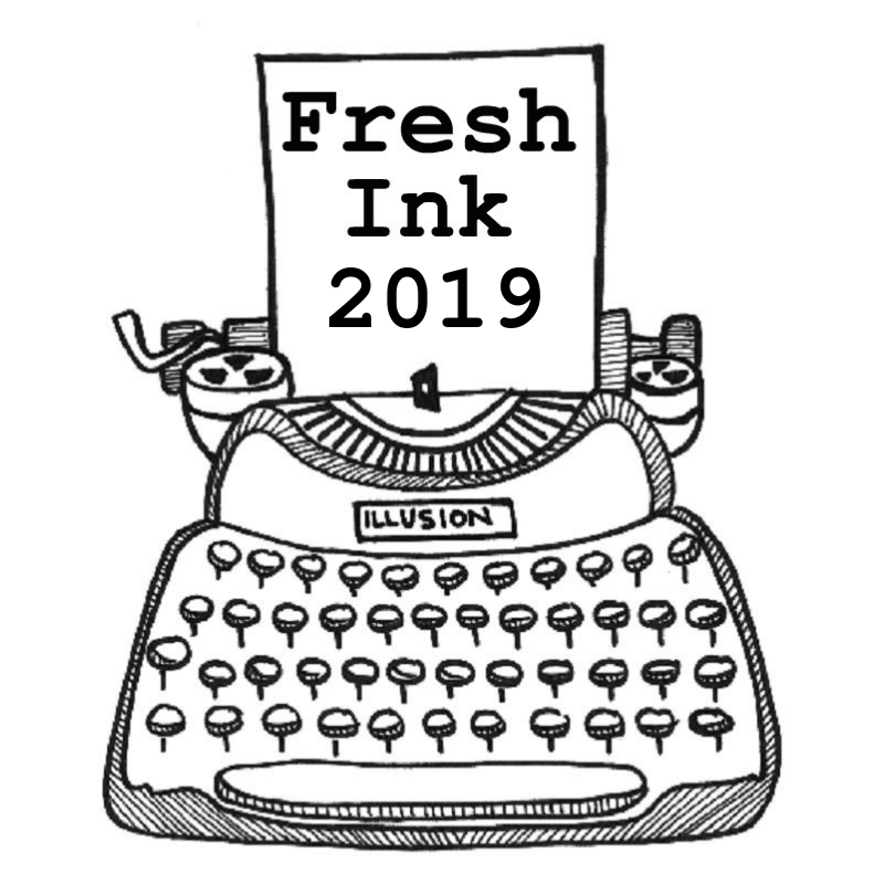 Fresh ink2019.png