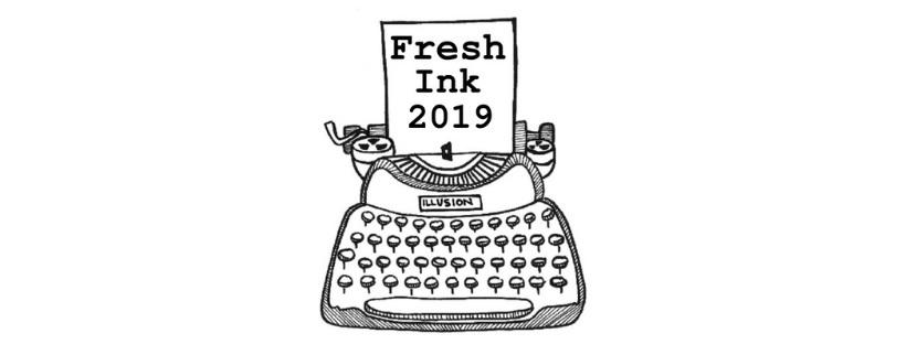 FRESH+INK+facebook+cover+%281%29.jpg