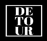 detour detroit logo.jpg