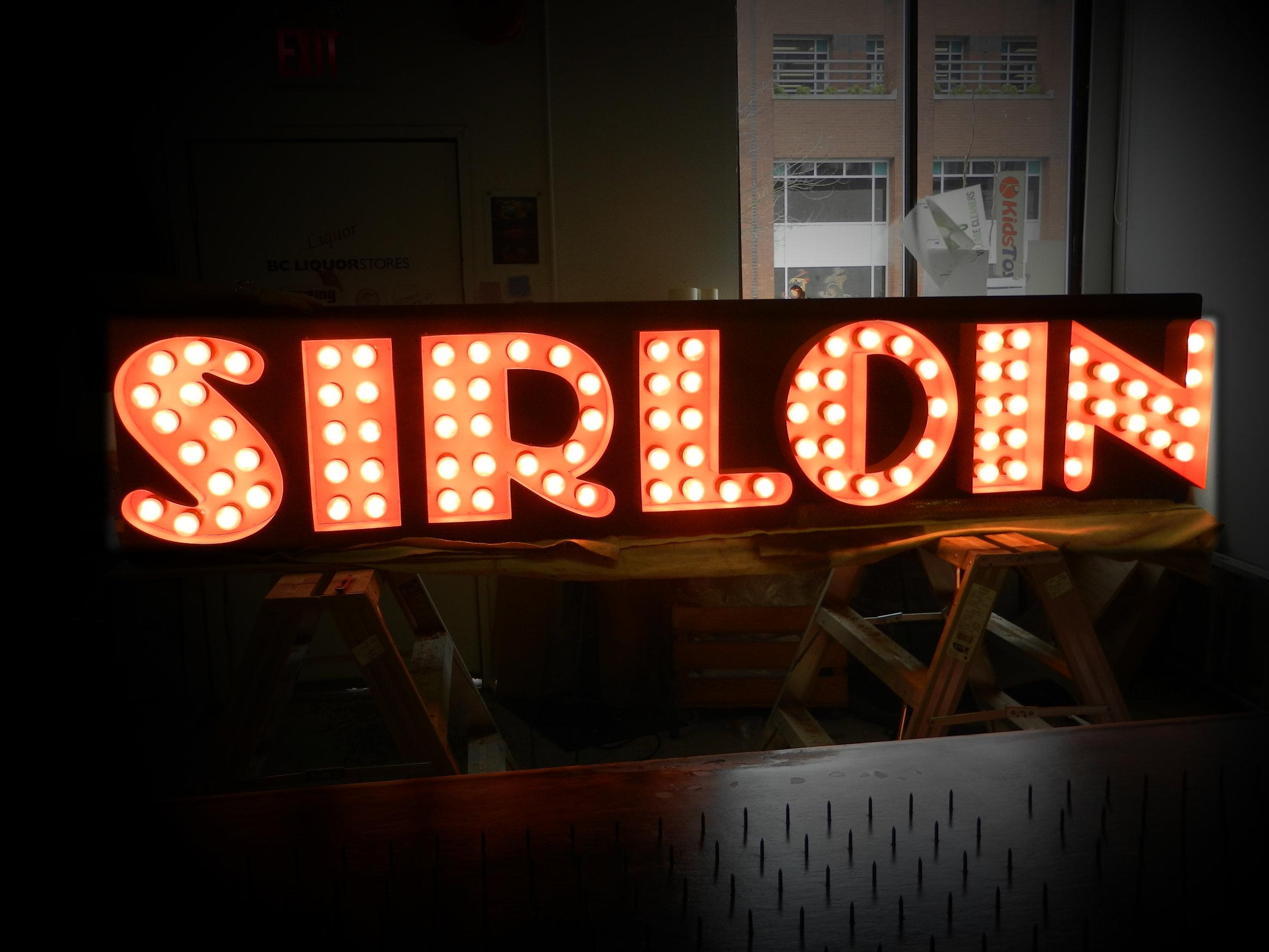 sirloin_backg.jpg